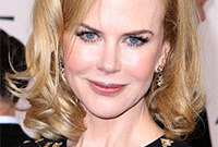 Nicole-kidman-stepford-wives-hairstyle-for-women-over-forty-side